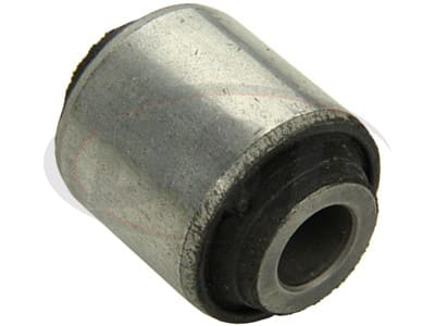 Rear Lower Control Arm Bushing - Forward Outer Position
