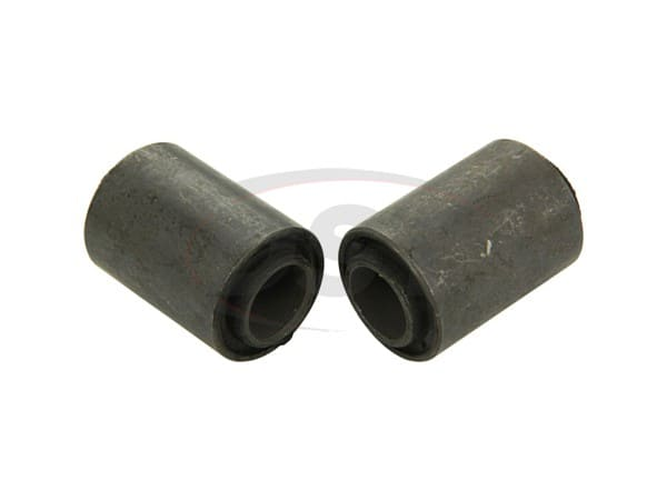 moog-k201011 Rear Lower Control Arm Bushing - Outer Position