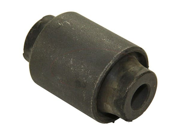 Honda Civic 1989 Rear Lower Control Arm Bushing
