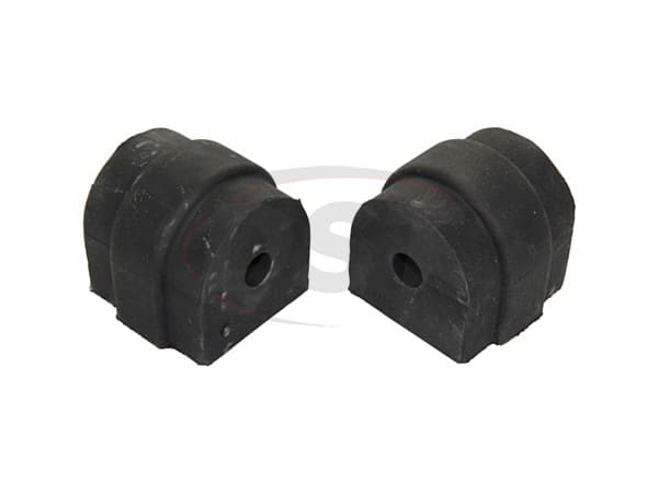 moog-k201032 Suspension Stabilizer Bar Bushing Kit