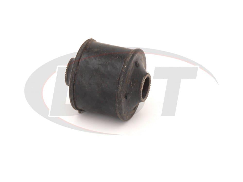 moog-k201036 Rear Lower Control Arm Bushing - Rearward Outer Position