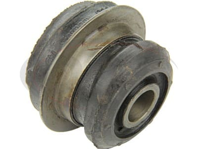 Moog Front Control Arm Bushings for 190D, 190E
