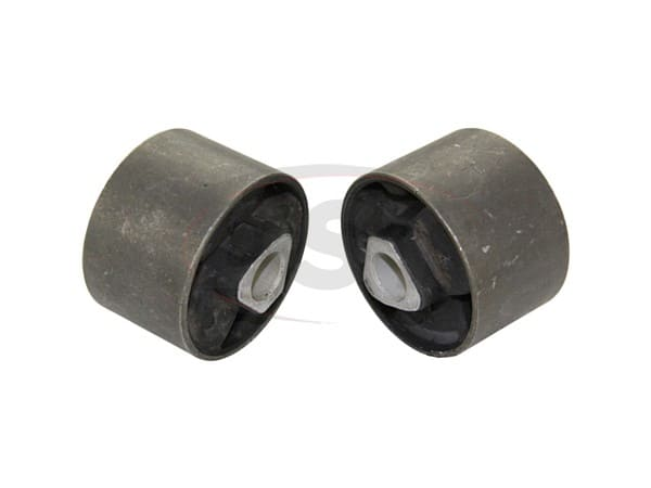 moog-k201051 Front Upper Control Arm Bushings