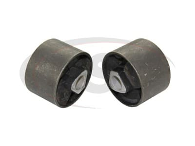 Moog Front Control Arm Bushings for 528e, 533i, 535i