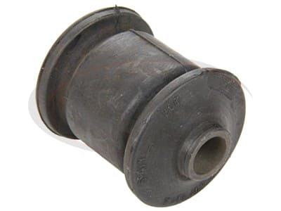 Rear Control Arm Bushing - Inner Position