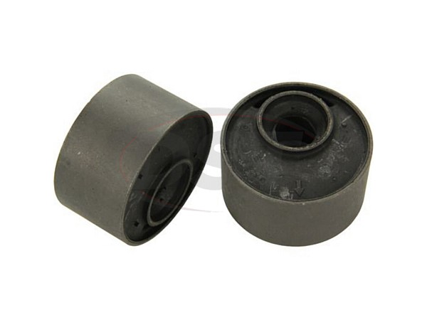 moog-k201068 Front Lower Control Arm Bushing