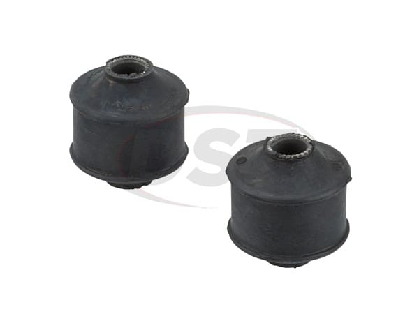 Rear Lower Control Arm Bushing - Inner Rearward Position