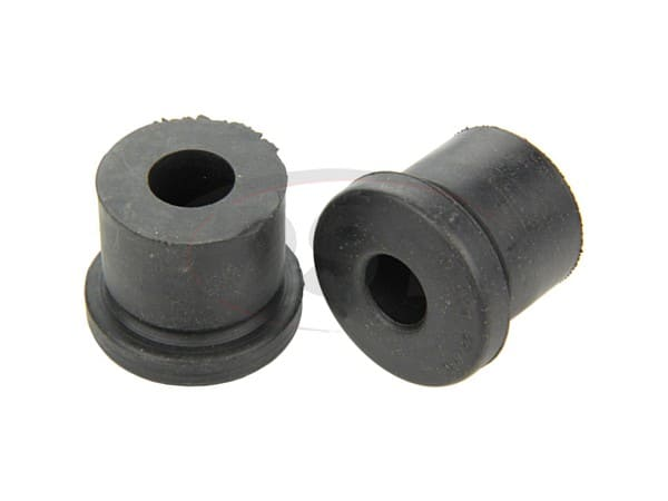 Honda Civic 1980 Rear Leaf Spring Bushing
