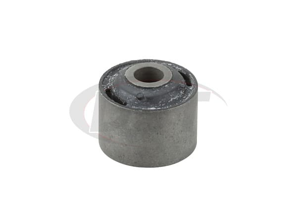 moog-k201083 Rear Control Arm Bushing