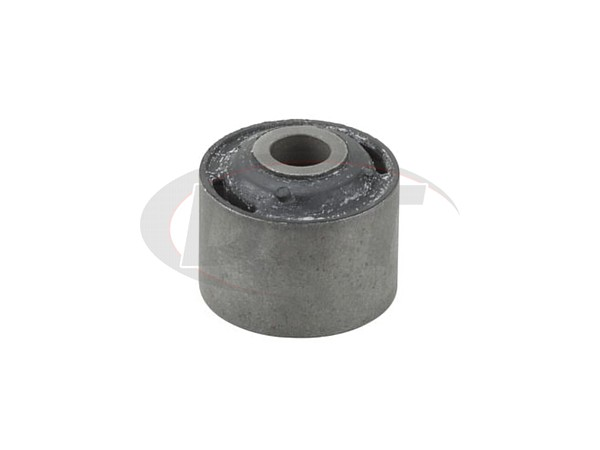 Rear Control Arm Bushing