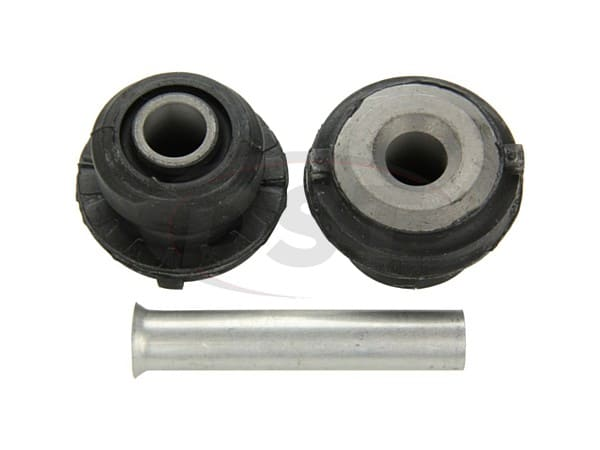moog-k201084 Front Lower Control Arm Bushing