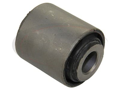 Rear Lower Control Arm Bushings - Inner Position