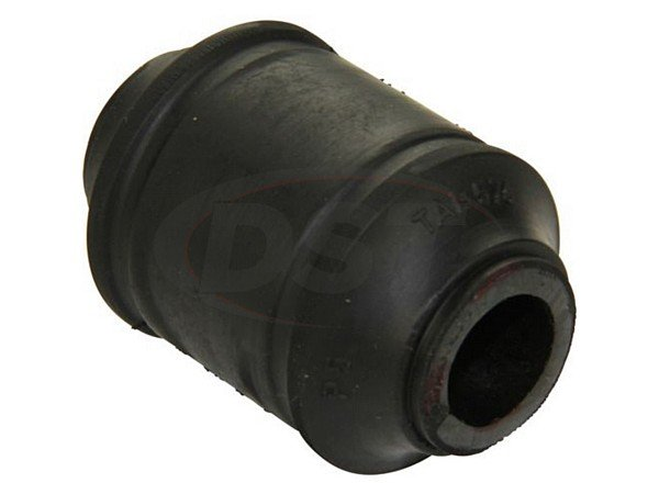 moog-k201090 Rear Control Arm Bushing - To Frame