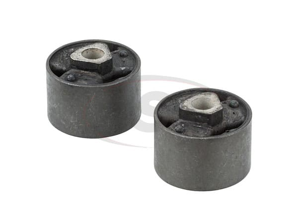 moog-k201094 Front Upper Control Arm Bushing