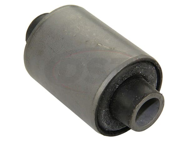 moog-k201097 Rear Lower Control Arm Bushings - Forward Position