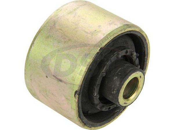 Rear Lower Control Arm Bushing - Inner Rearward
