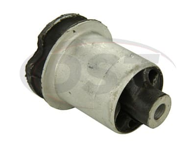 Rear Control Arm Bushing - To Frame