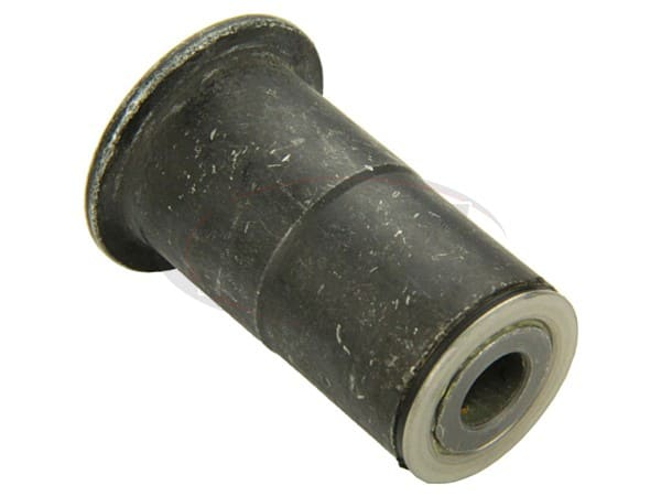 moog-k201102 Steering Idler Arm Bushing