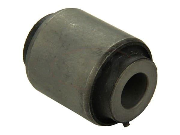 moog-k201117 Rear Lower Control Arm Bushing - Forward Outer Position
