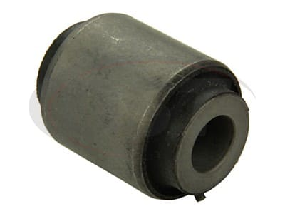 Moog Rear Control Arm Bushings for M35, M45