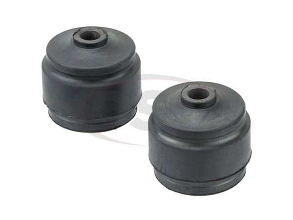 moog-k201120 Rear Lower Control Arm Bushing