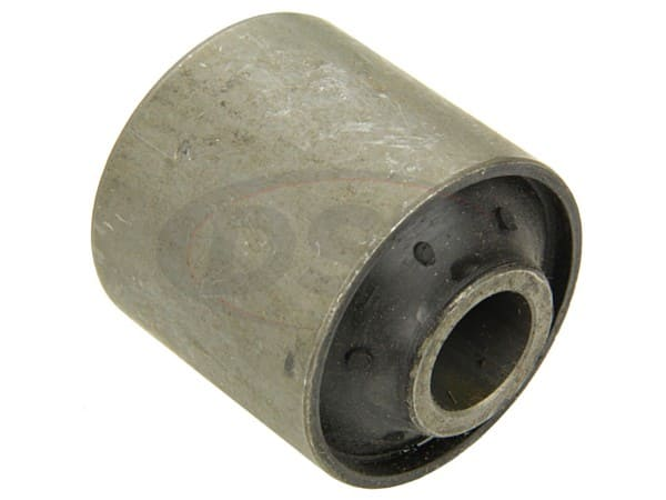 moog-k201121 Rear Upper Control Arm Bushing