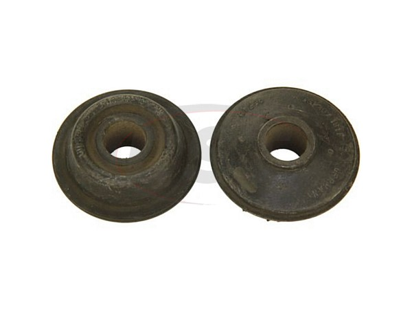moog-k201124 Front to Control Arm Sway Bar Bushing Kit