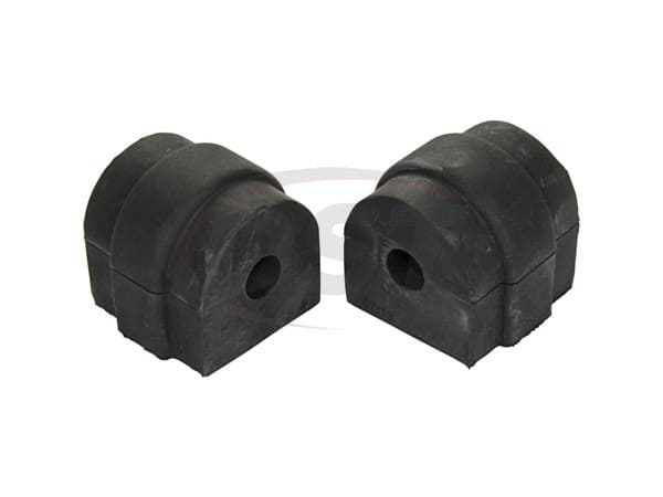moog-k201126 Suspension Stabilizer Bar Bushing Kit