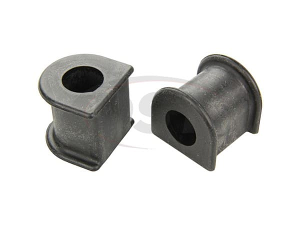 moog-k201129 Rear to Frame Sway Bar Bushing Kit