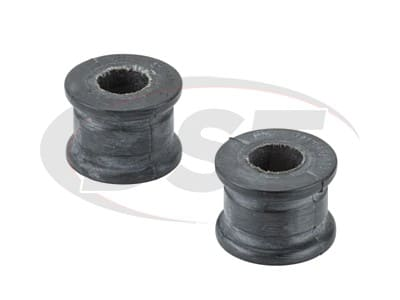 Moog Front Sway Bar Bushings for C220, C230