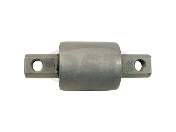 Front Lower Control Arm Bushing - Inner Forward Position