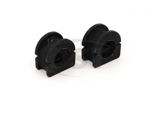 Front Sway Bar Bushing Kit - 1-5/16in