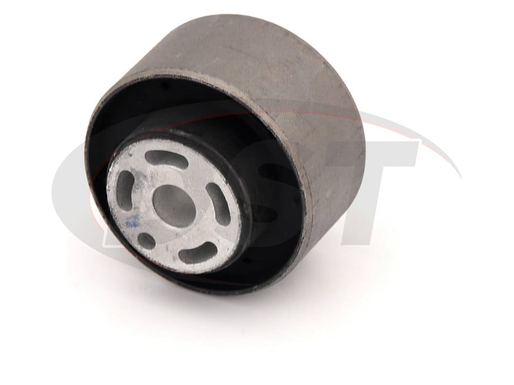 moog-k201185 Suspension Control Arm Bushing