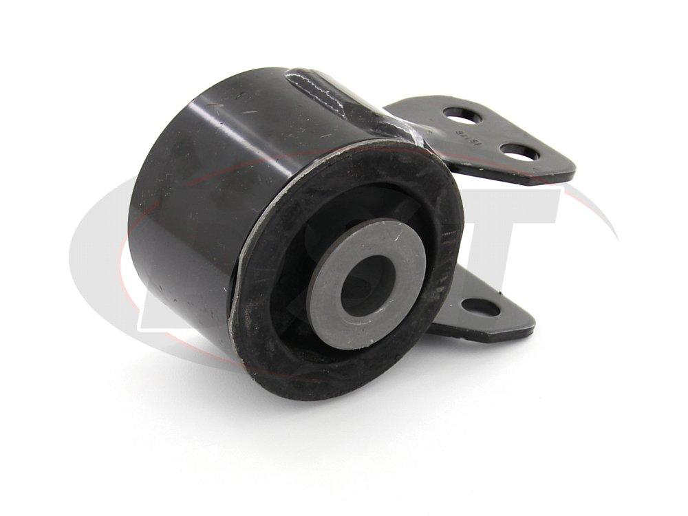 moog-k201187 Front Lower Control Arm Bushing - Forward