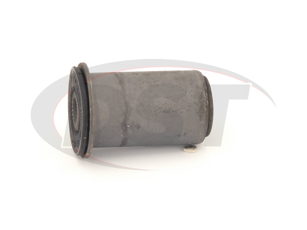 moog-k201216 Leaf Spring Shackle Bushing - Rear to Spring