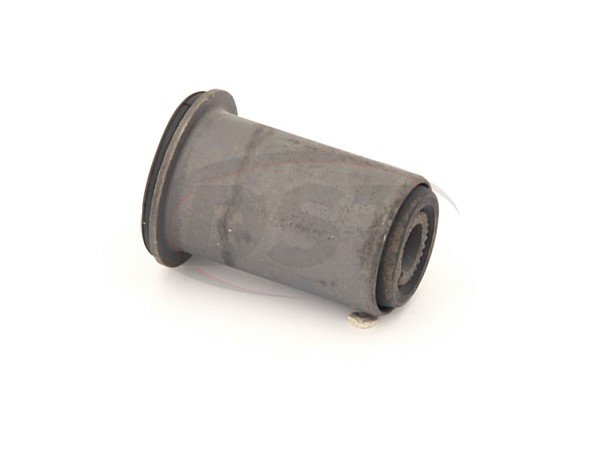 Leaf Spring Shackle Bushing - Rear to Spring