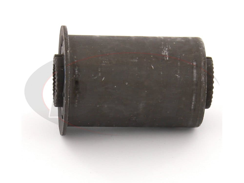 Leaf Spring Bushing fits 1960-1966 GMC 2500 Series  ACDELCO PROFESSIONAL