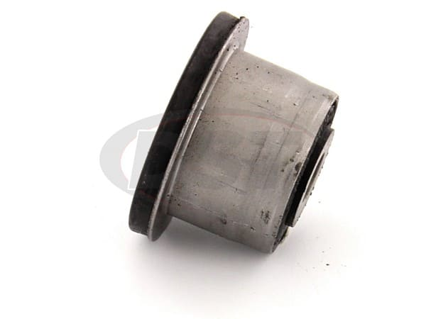 Front Lower Rearward Control Arm Bushing