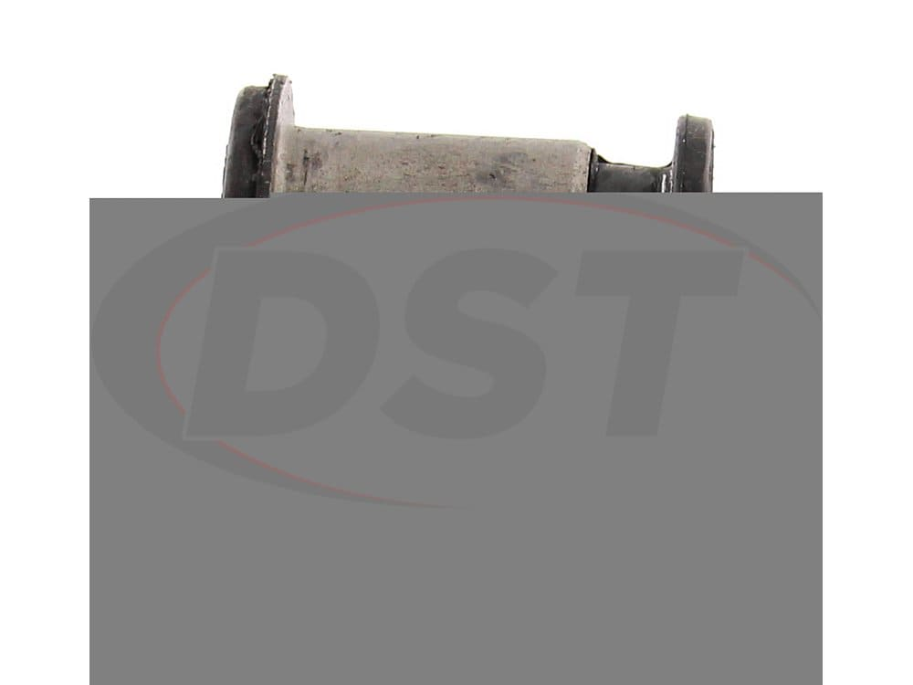 moog-k201258 Suspension Control Arm Bushing