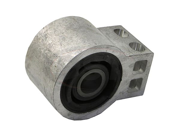 moog-k201259 Front Lower Control Arm Bushing - Rearward