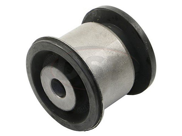 Front Lower Control Arm Bushing - Inner Foward