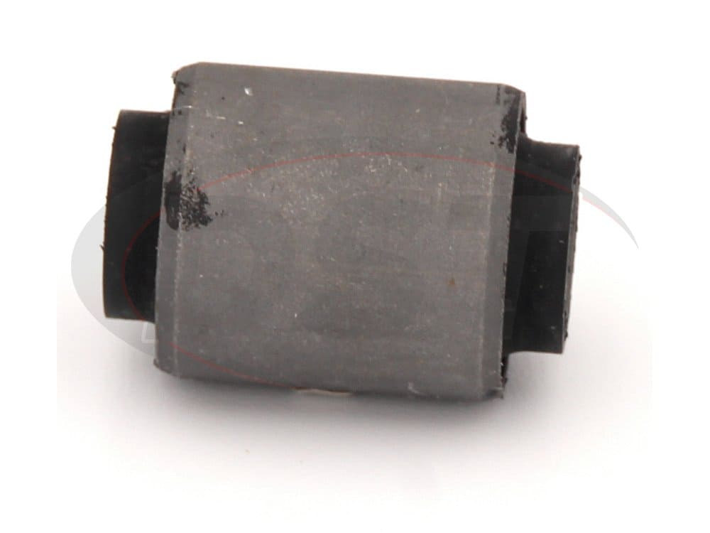 moog-k201282 Rear Upper Knuckle Bushing