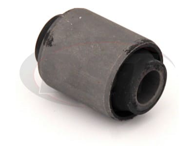 Moog Rear Control Arm Bushings for Captiva Sport, Equinox, Terrain, Torrent, Vue