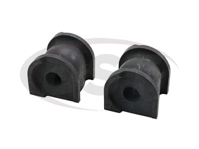 Moog Front Sway Bar Bushings for Accord