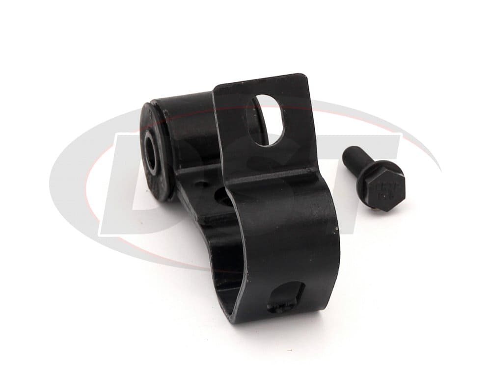 moog-k201292 Rear Center Stabilizer Bar Link