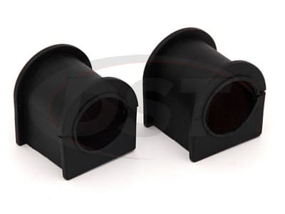 Moog Front Sway Bar Bushings for Edge, MKX