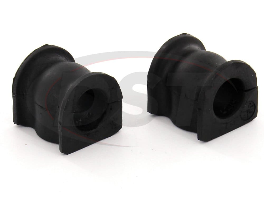 moog-k201299 Rear to Frame Sway Bar Bushing Kit