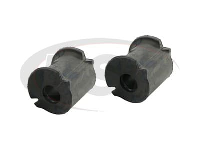 Moog Front Sway Bar Bushings for Escape, Tribute, Mariner