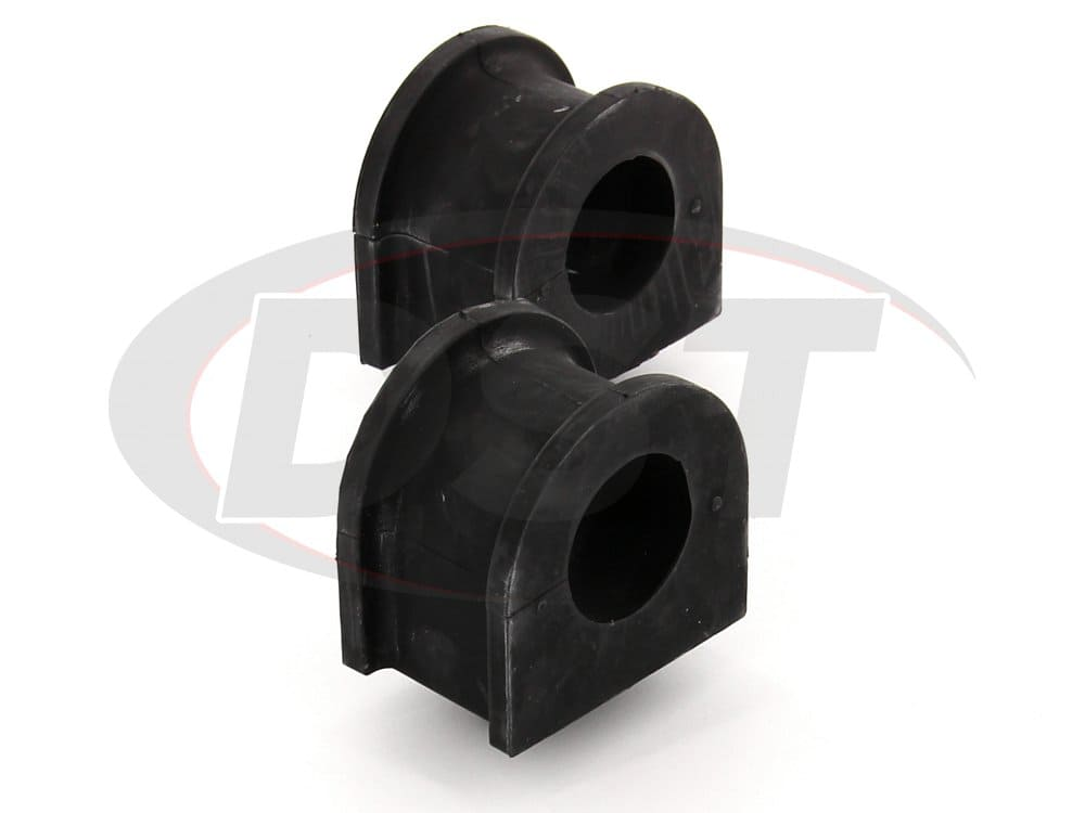 moog-k201316 Front to Frame Sway Bar Bushing Kit 31.5mm (1.24in)