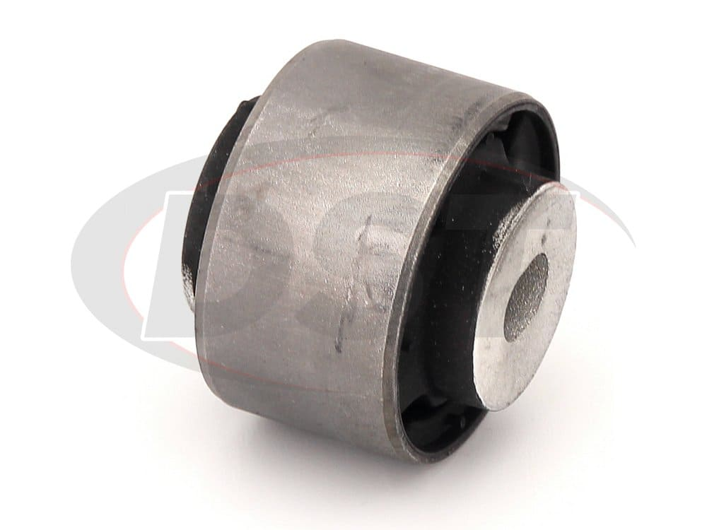 moog-k201325 Front Lower Control Arm Bushing - Rearward